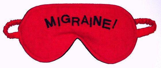 e8786cf5797c932339601ff6acf177ee--sleep-mask-migraine