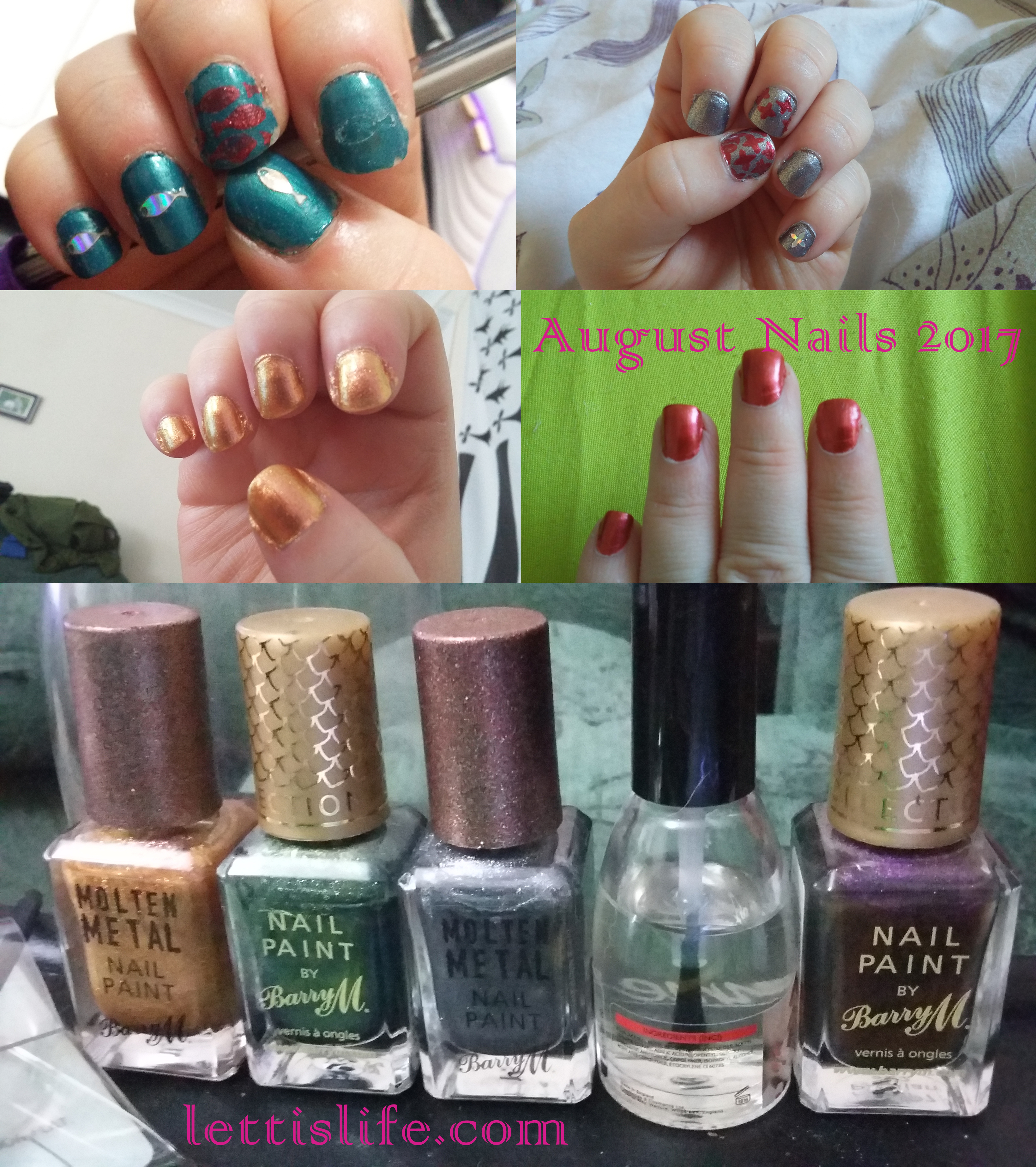 Nail art varnish August 2017.jpg