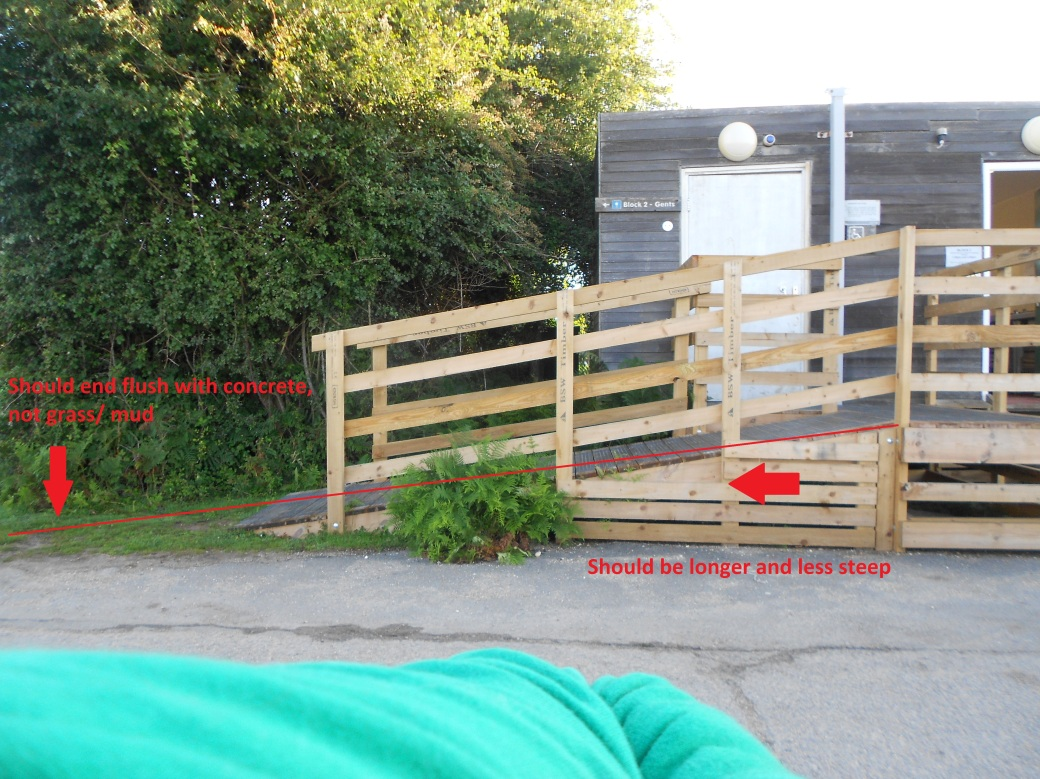 Roundhill campsite wheelchair ramp.jpg