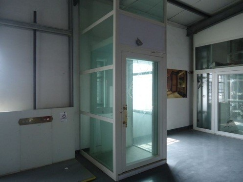Cheap-home-elevator-price-for-house-elevator