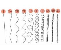 types-of-hair