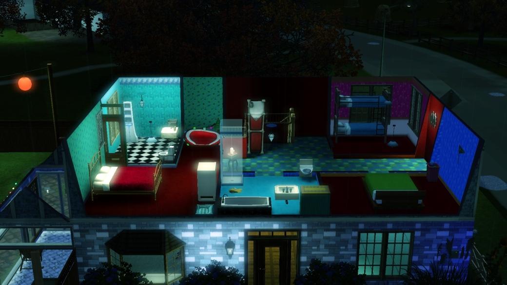 Screenshot-61