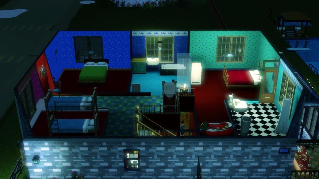 Screenshot-66